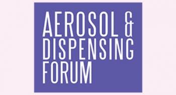 GTS North West Europe per Aerosol & Dispensing Forum 2017